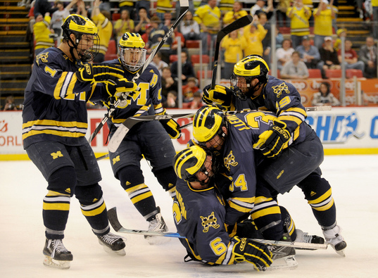 Michigan hockey-thumb-537x395-32876