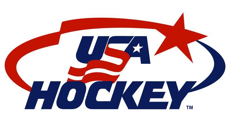 Usa-hockey-logo