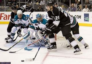 NHL_San_Jose_Sharks_vs_Los_Angeles_Kings_Live_Streaming