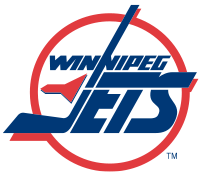 200px-Winnipeg_Jets_Logo