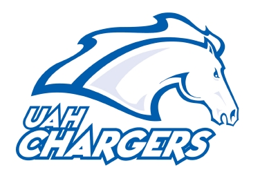 UAH_Chargers