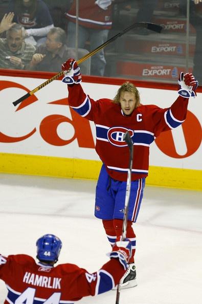 Alexei-kovalev-celebrates-habs-goal-31