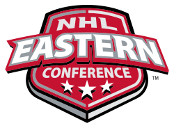 250px-NHL_Eastern_Conference