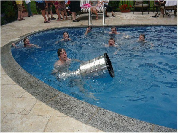 Stanley-cup-poolside